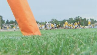 Pueblo East expects return to top
