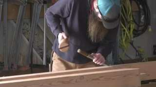 Montana Made: Gallatin Gateway's Big Timberworks