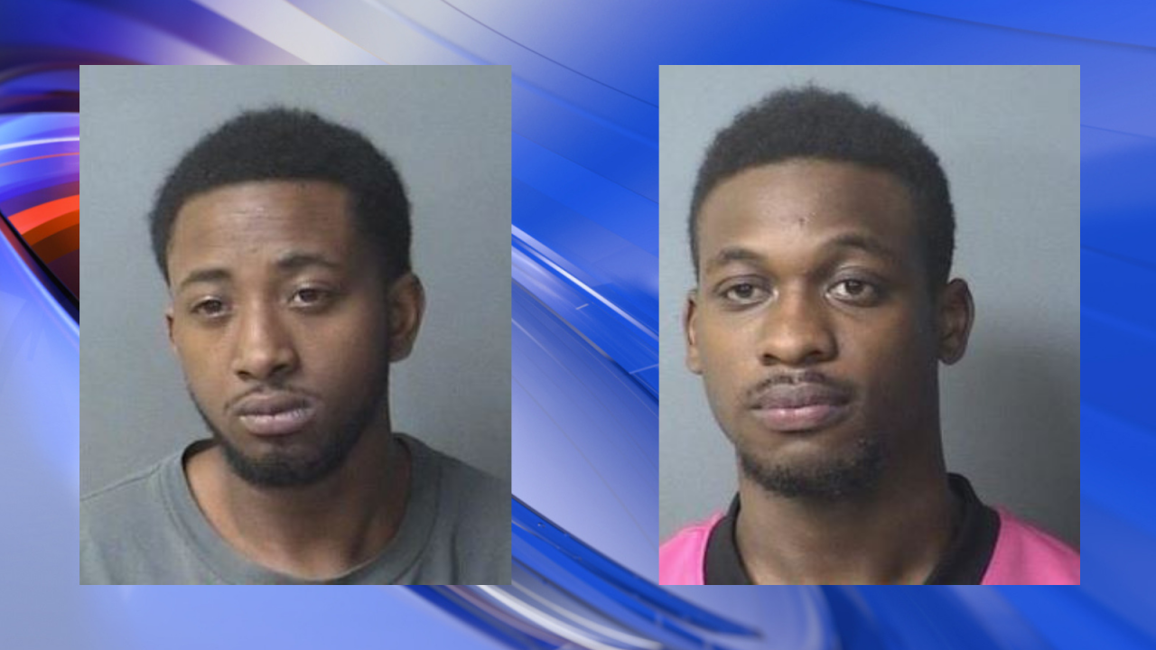 Two arrested after Norfolk Wawa employee shot, killed while sitting in car