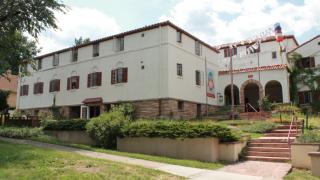 former shambala house.png
