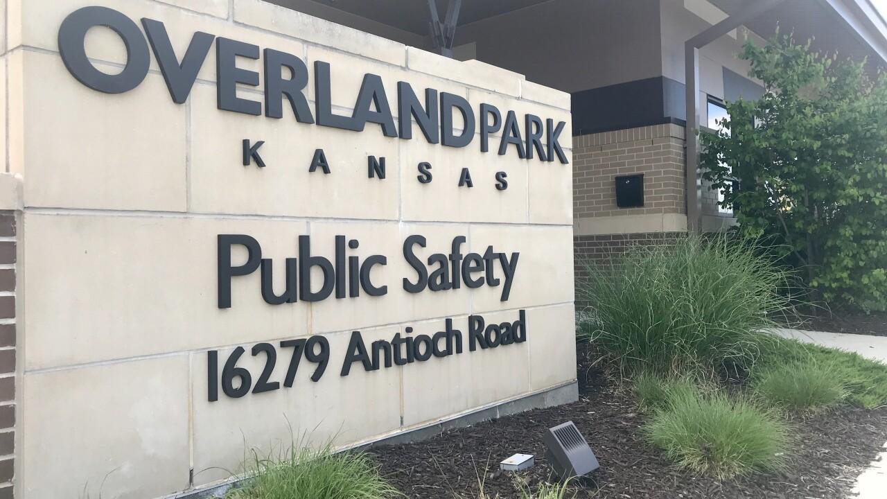 overland park public safety.jpg