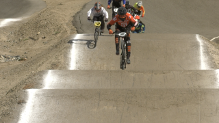 Gallatin Valley BMX hosts state finals