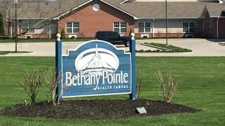 Bethany_pointe.JPG