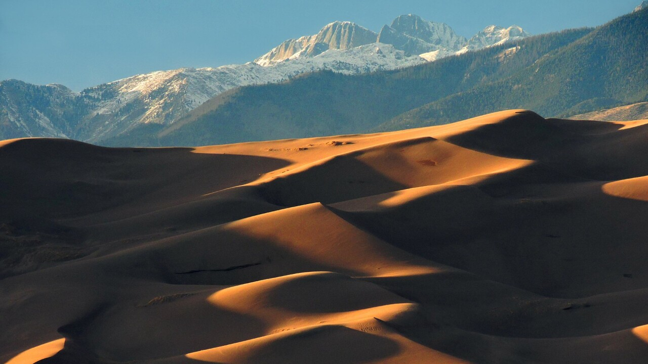 Great Sand Dunes National Park and Preserve 32.jpg