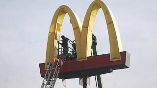McDonald's_sign.jpg
