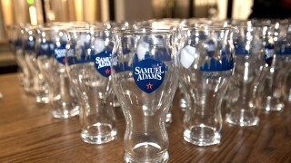 Findlay Market gets first taste of Sam Adams taproom