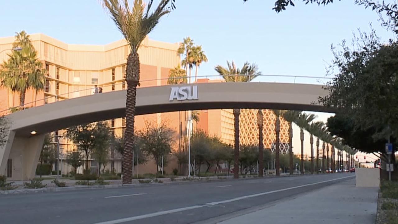 ASU-Arizona-State-University