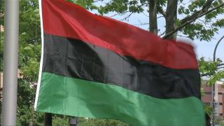 JUNETEENTH FLAG BUFFALO.png