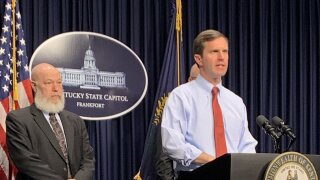 Beshear at new s.jfif