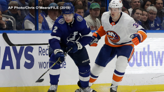 Lightning-New-York-Islanders-Eastern-Conference-Final-AP-File-Photo.png