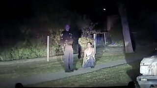 Man files lawsuit alleging that GFPD officers used excessive force