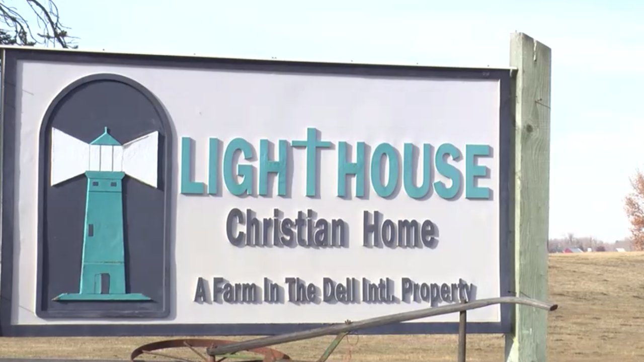 COVID-19 forces Kalispell's Lighthouse Christian Home to make changes