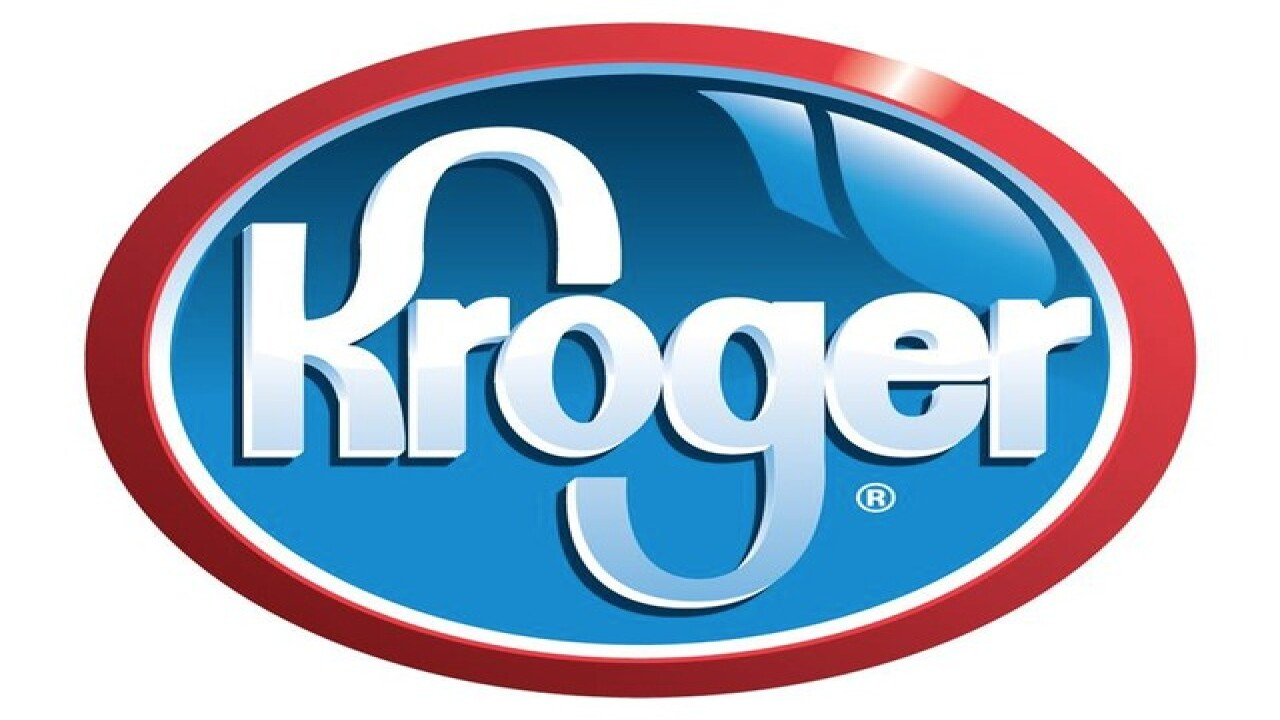 Kroger to hire 10,000 workers