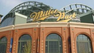 Miller Park restaurant to be named later