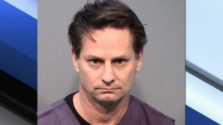 Michael Lee Ham arrest.jpeg
