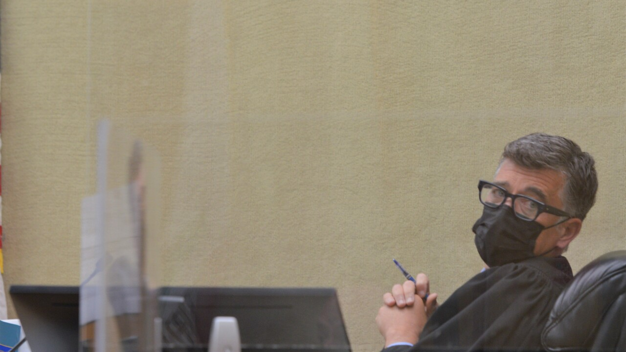 Day 16 Flores preliminary hearing morning 3 .jpg