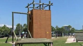 wptv-navy-seal-climbing-tower.jpg