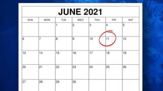 June 11.PNG