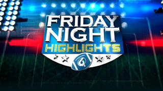 Friday Night Highlights.png