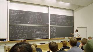WEB College classroom.jpg