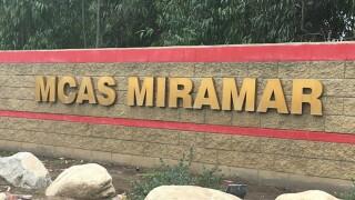 mcas_miramar_900.jpg