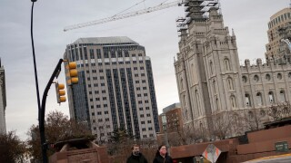 FOX 13 Investigates: How LDS Church investment fund made $6 billion in pandemic