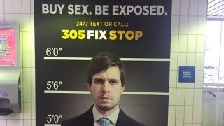 wptv-super-bowl-sex-trafficking.jpg