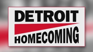 Detroit Homecoming.jpg