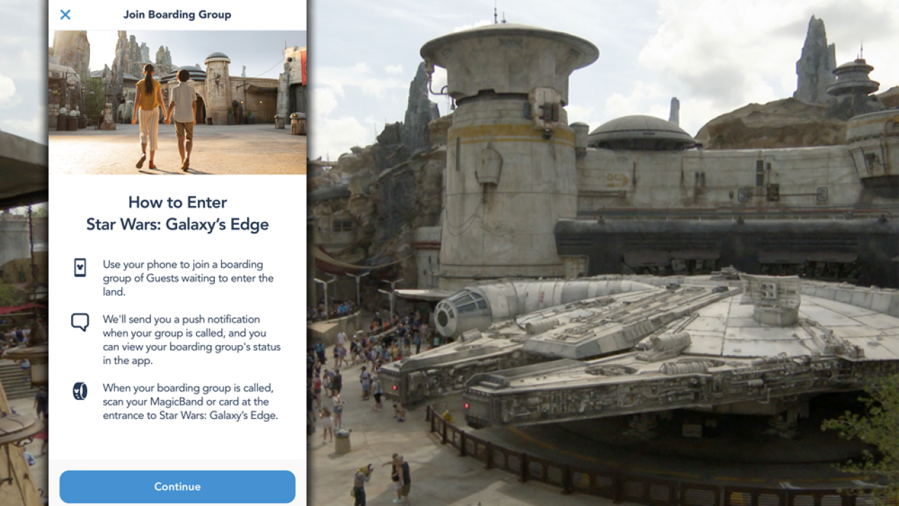 Star-Wars-Galaxy's-Edge-how-to-enter.png