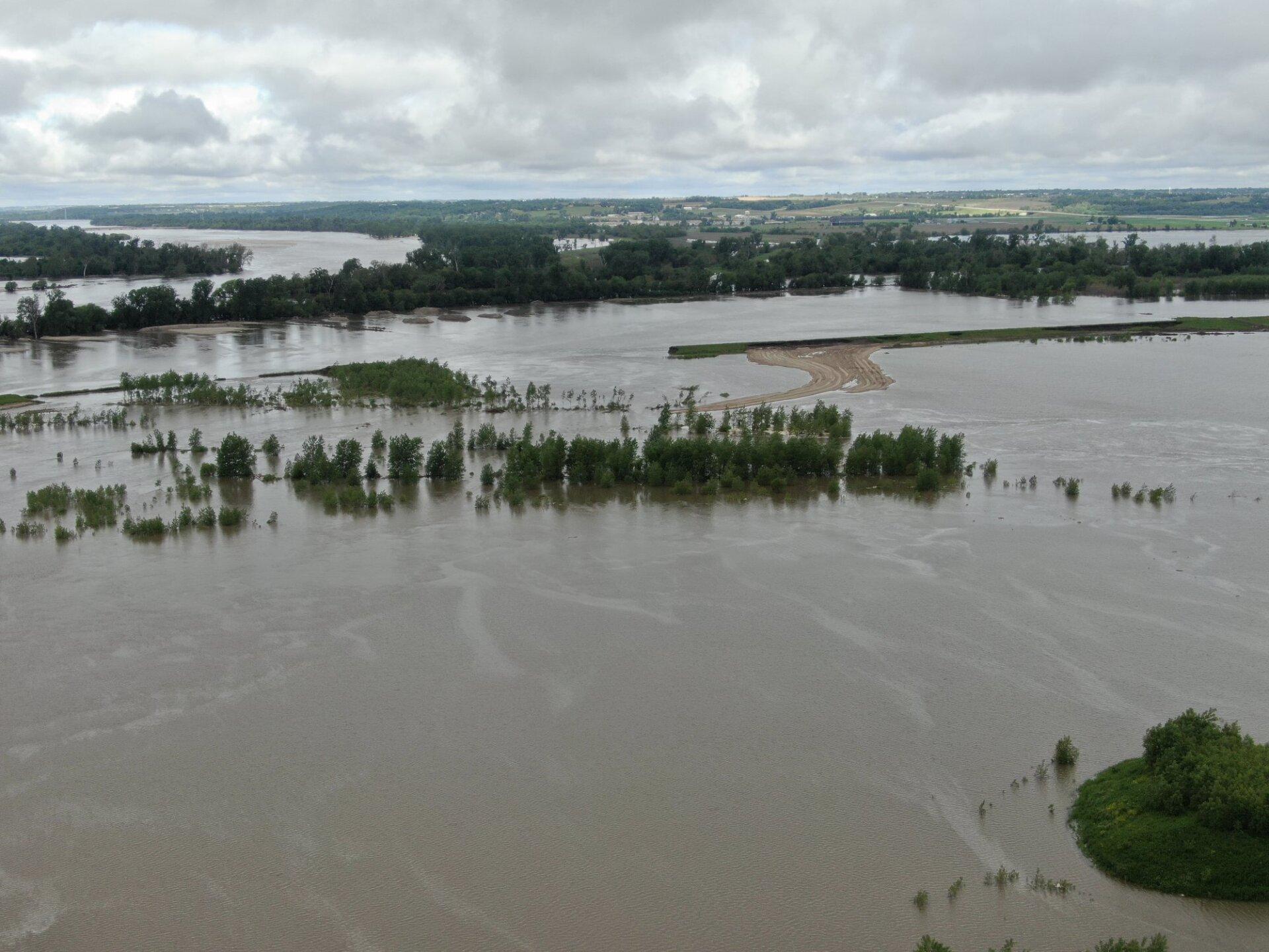 Pacific Junct flooding2.jpg
