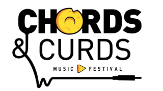 Chords & Curds