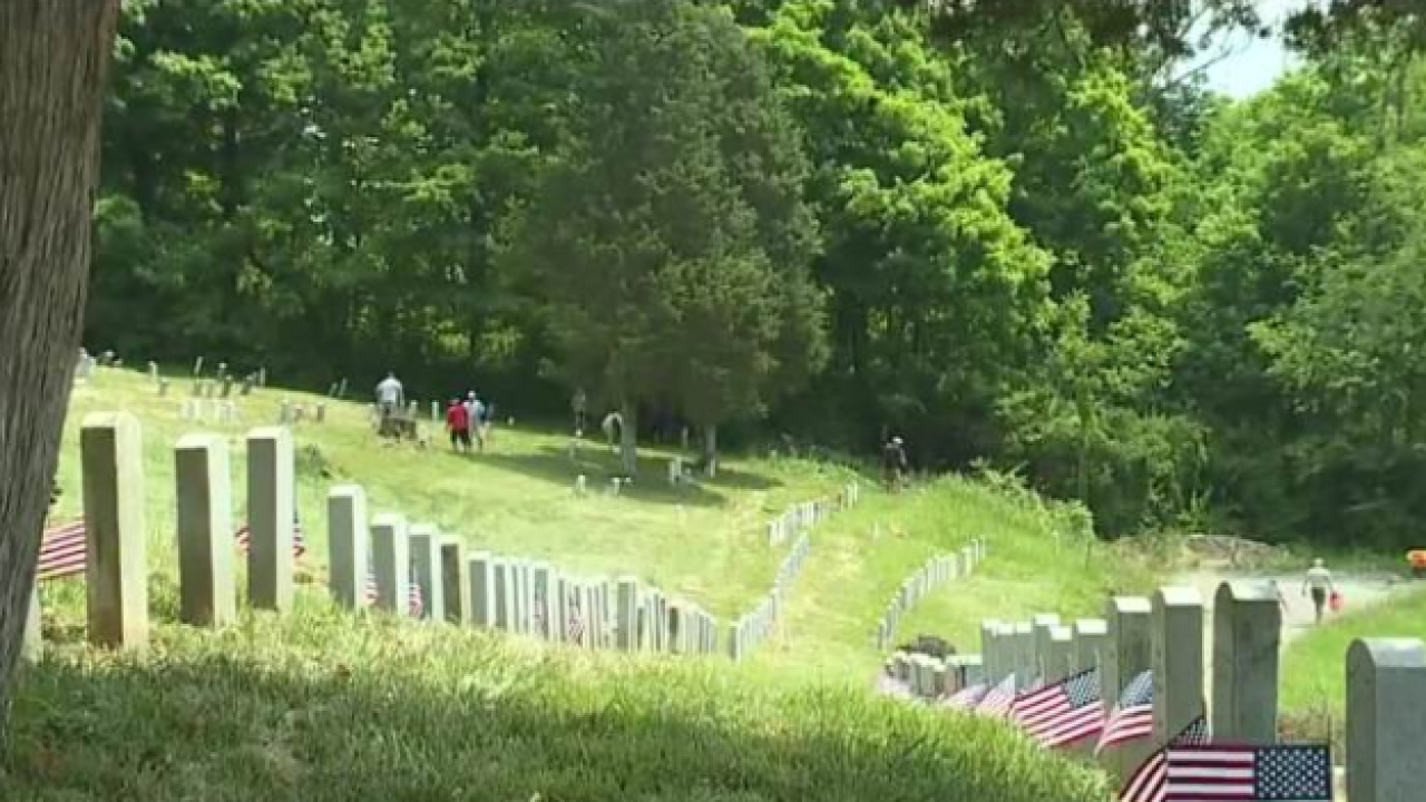 hillcrest cemetery.PNG