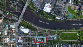 Missoula condo project to include units dedicated to 120% area median income