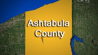 Ashtabula County