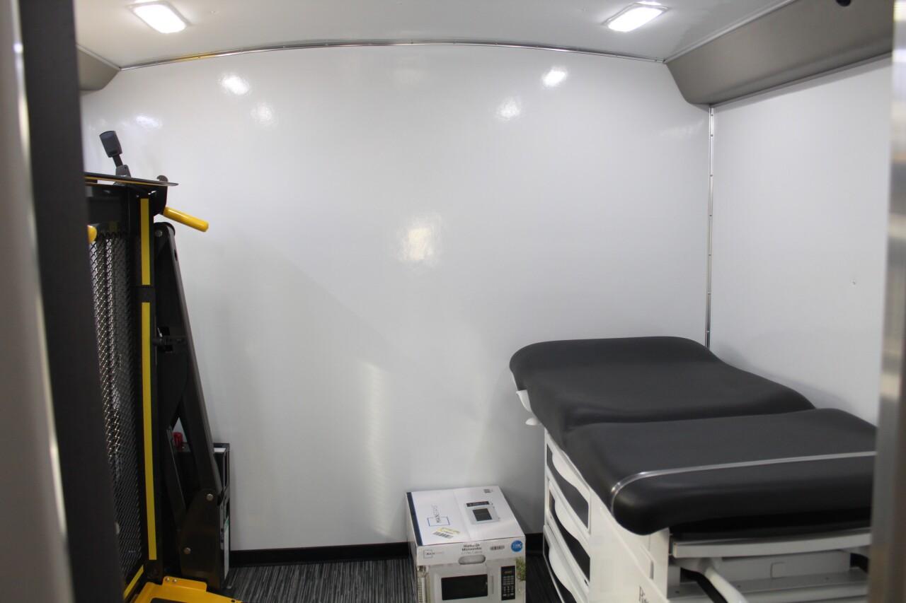Mobile clinic_exam room.JPG