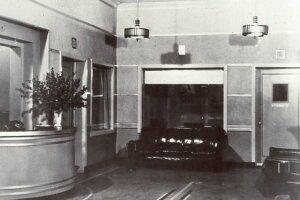 WTVR Lobby.jpg