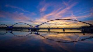 Tempe Beach Park reopening this weekend