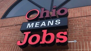 ohio means jobs .jpg