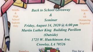 Crowley Back to School Giveaway.jpg