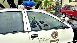 lapd_los_angeles_police_car_cruiser.jpg