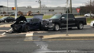 pendleton pike and oaklandon road crash.jpg