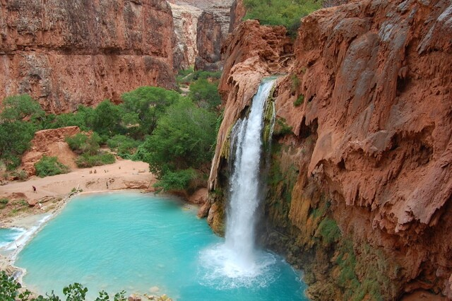 Whoa! 14 must-see natural wonders, tourist spots to see in Arizona