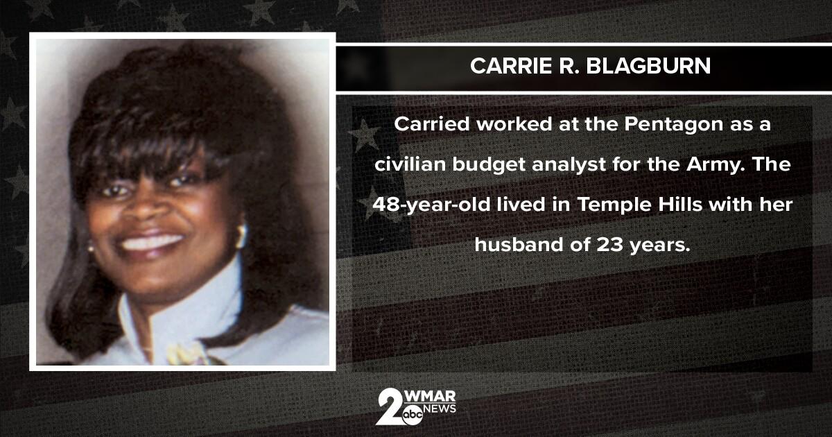 Carrie Blagburn.jpg