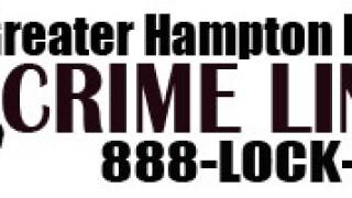 Crime Line seeking nominations for 2016 Top CopAwards