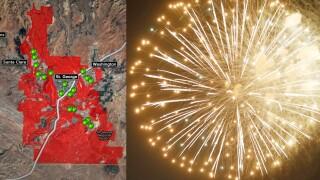St. George Fireworks Restrictions.jpg
