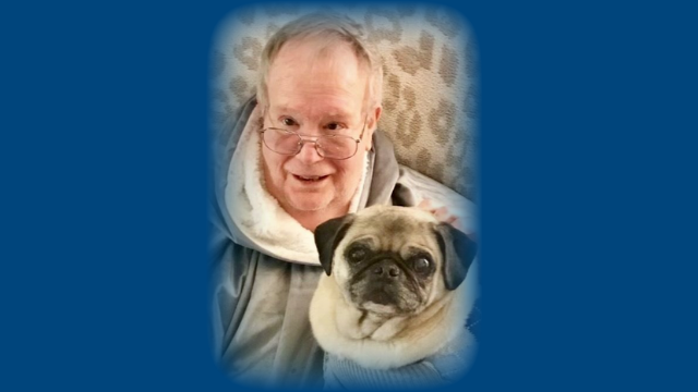 Danny Lee Sanderson, 66, of Great Falls