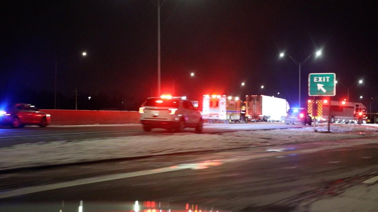 I-71 fatal ax 2.jpg