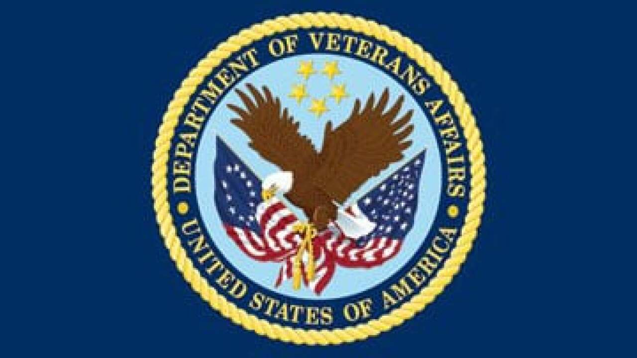 Department of Veteran Affairs Revamps Insurance Programs
