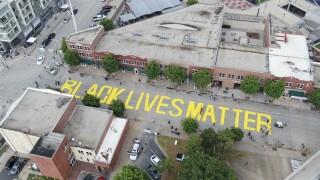 Greenwood Black Lives Matter painting.jpg