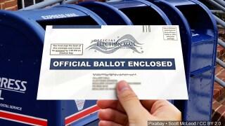 absentee ballot mail.jpeg